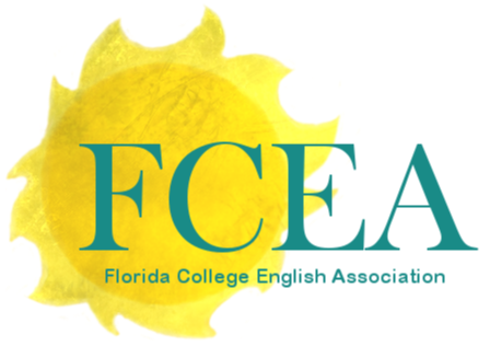 Florida College English Association